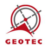 GeoTec Gliwice